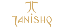 Tanishq - DB City Mall - Bhopal Image