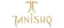 Tanishq - Kesar Bhawan - Rourkela Image
