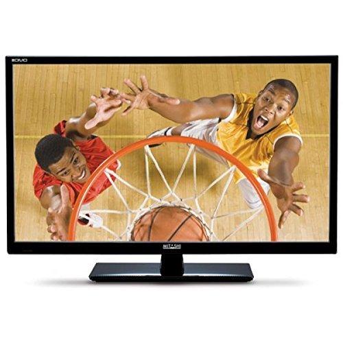 Mitashi MiDE032v10 HD Ready LED TV Image