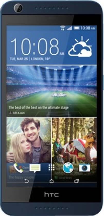 HTC Desire 626 Image