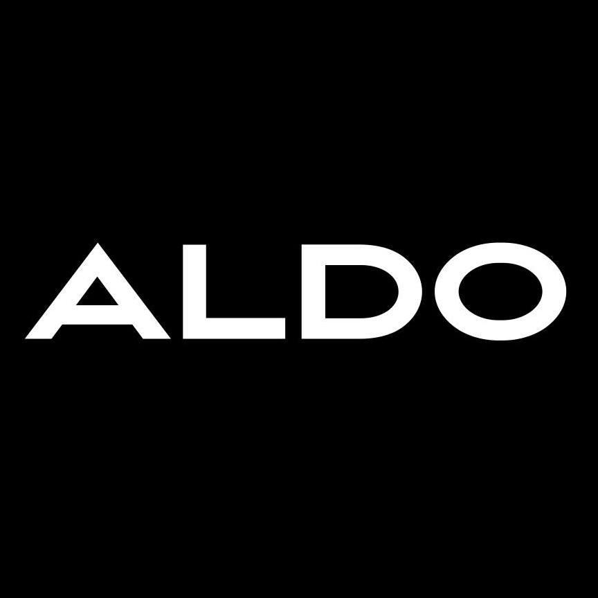 ALDO - Lower Parel - Mumbai Image