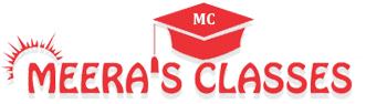 Meera's Classes - Kandivali - Mumbai Image
