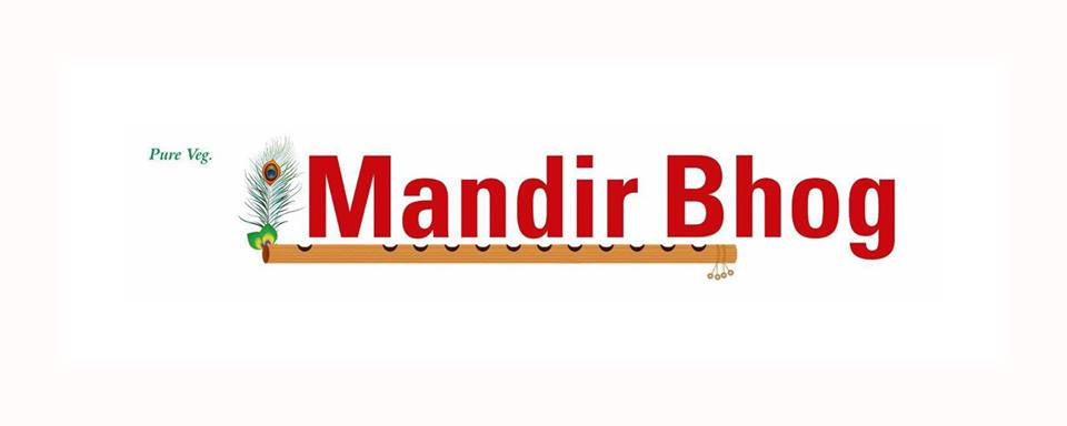 Mandir Bhog - Hoshangabad Road - Bhopal Image