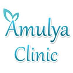 Amulya Cosmetic Surgery Clinic - New Delhi Image