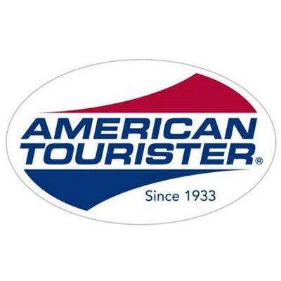 American Tourister - Mi Road - Jaipur Image