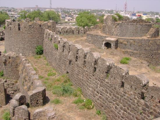 Gulbarga Image