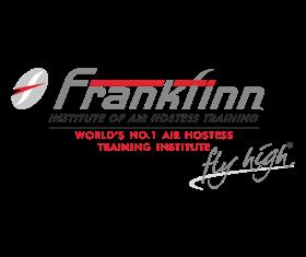 Frankfinn Institute of Air Hostess Training Image