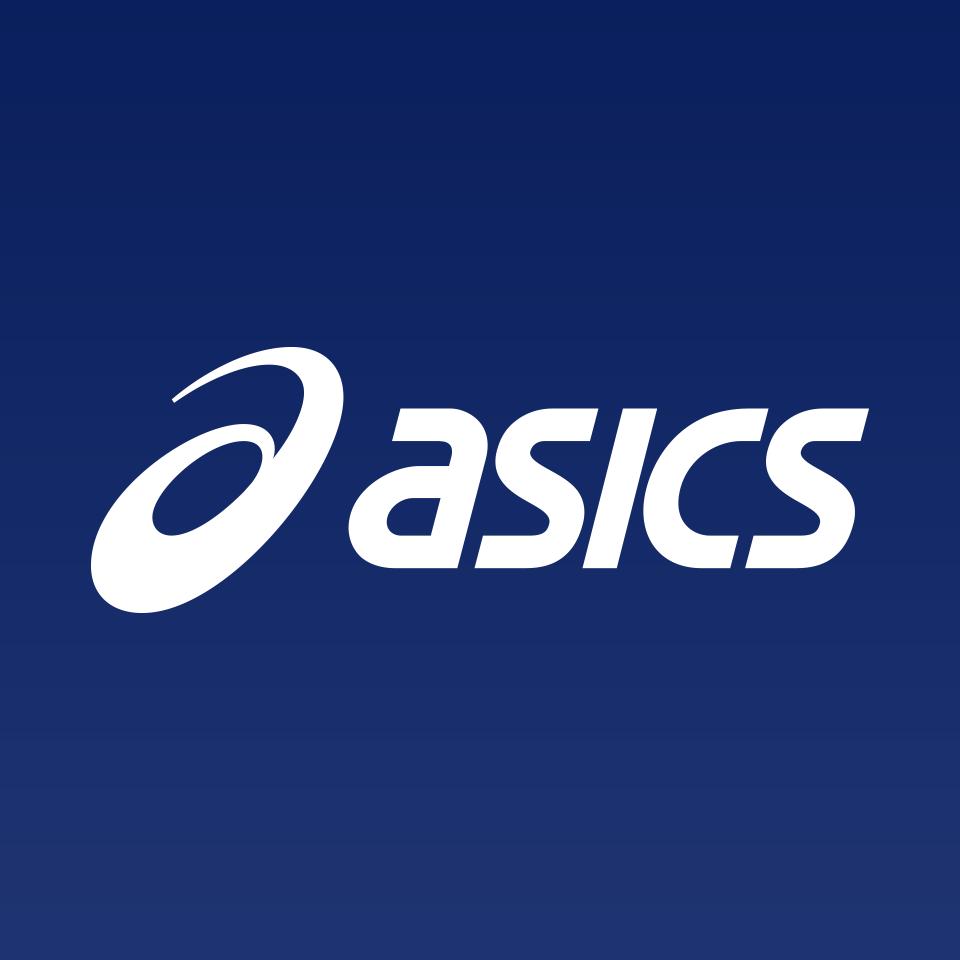 Asics - Khar West - Mumbai Image