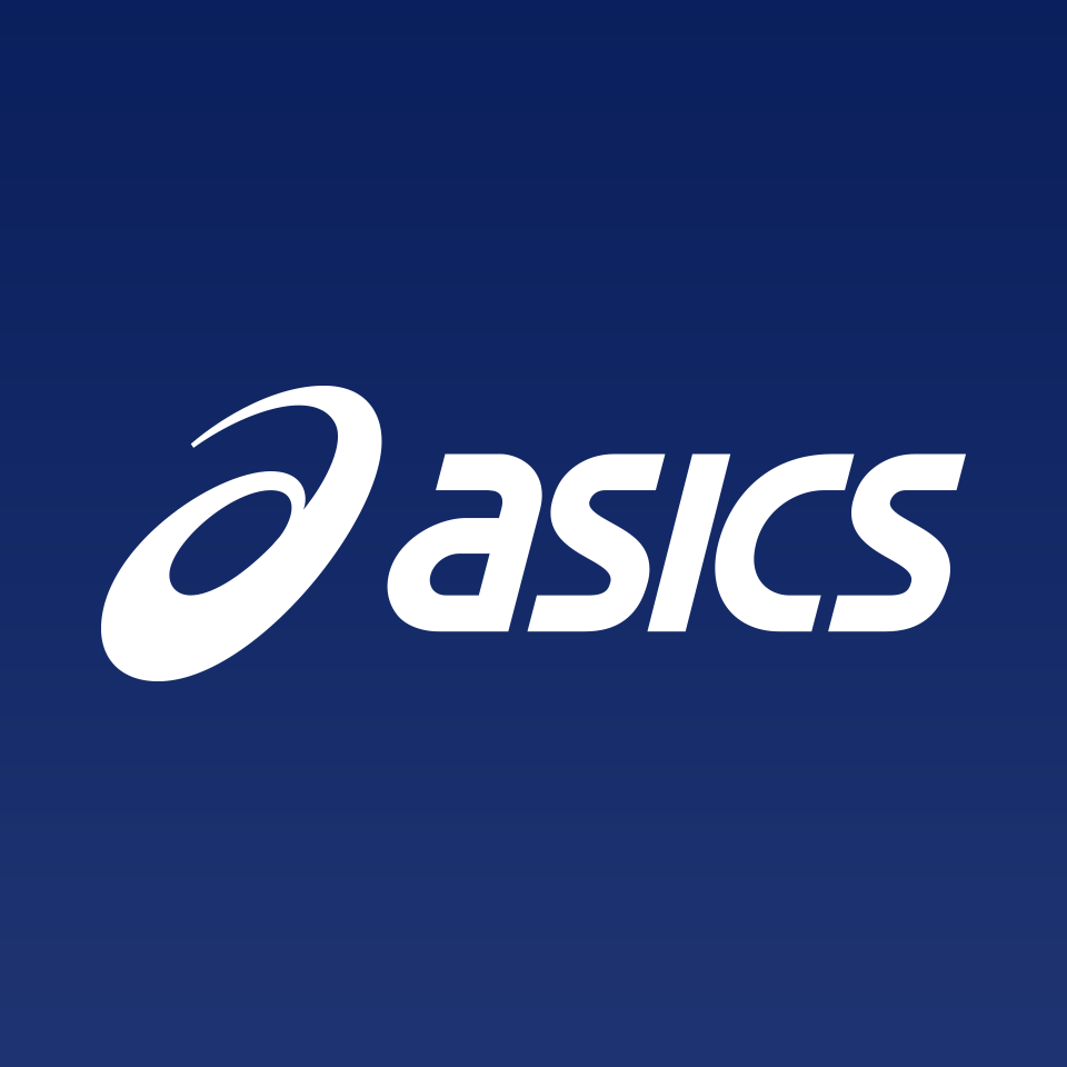 Asics - Sector 18 - Noida Image