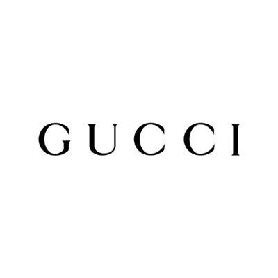 Gucci - Lower Pare - Mumbai Image