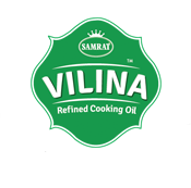 Vilina Refined Oil Image