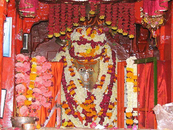 Khade Ganesh Ji Mandir Kota Reviews Khade Ganesh Ji Mandir Kota