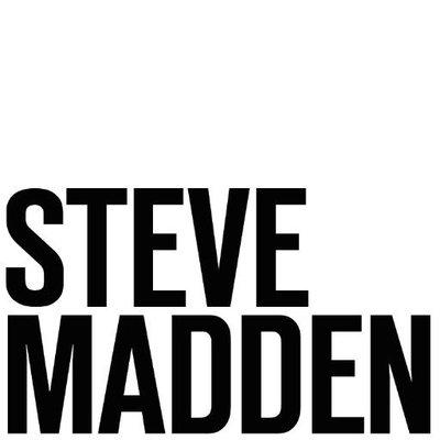 Steve Madden - Kurla West - Mumbai Image