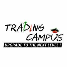 Trading Campus - Kandivali - Mumbai Image