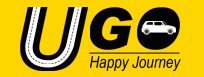 UGO Taxi Image
