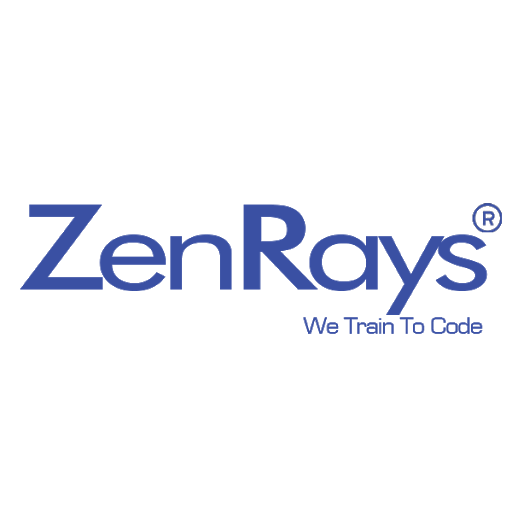 ZenRays Technologies - Bangalore Image