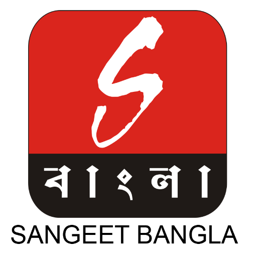 SANGEET BANGLA - Reviews, schedule, TV channels, Indian