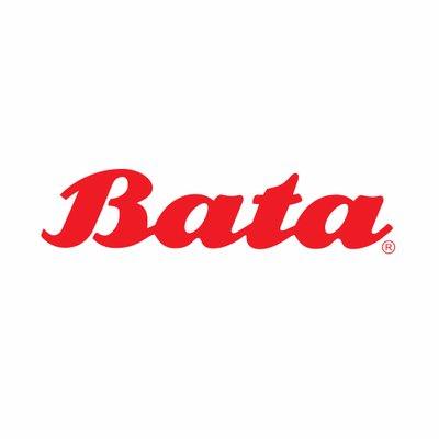 Bata - Lawrense Road - Amritsar Image
