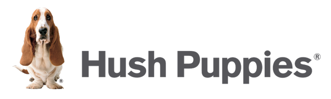 Hush Puppies - Entertainment City - Noida Image