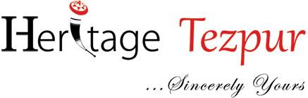 Hotel Heritage Tezpur - Tezpur Image