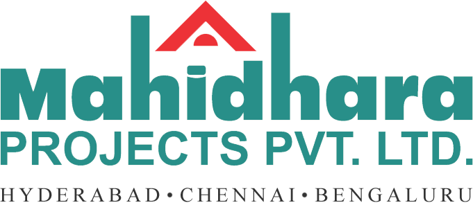 Mahidhara Projects - Chennai Image