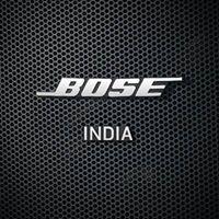 Bose - Jawahar Lal Nehru Road - Kolkata Image