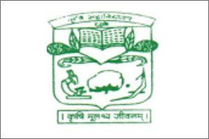 College Of Agriculture - Dhule Image