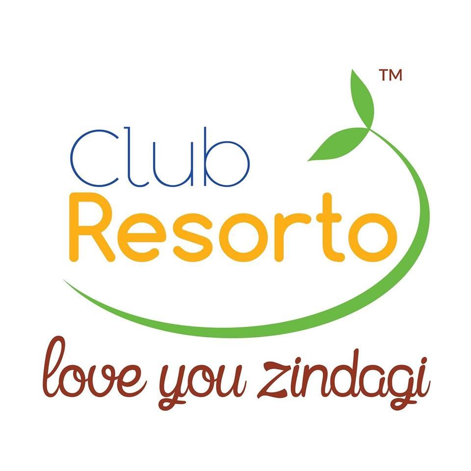 Club Resorto - DLF Phase 1 - Gurgaon Image
