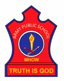 Army Public School - Mhow Image