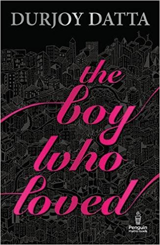 The Boy Who Loved Durjoy Datta Reviews Summary Story Price