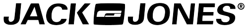 Jack & Jones - M.G. Road - Indore Image