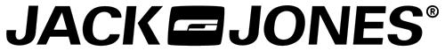 Jack & Jones - Mamun - Pathankot Image