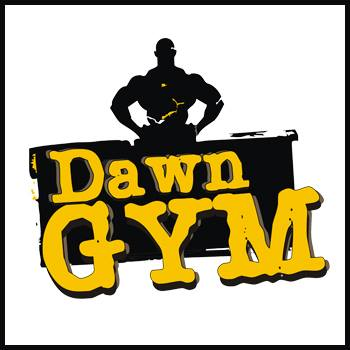 Dawn Gym - Amritsar Image
