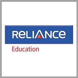 Reliance Education - Church Street - Bangalore Image