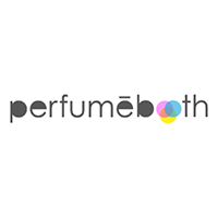 Perfumebooth.com