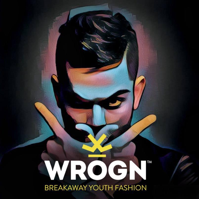 Wrogn Image