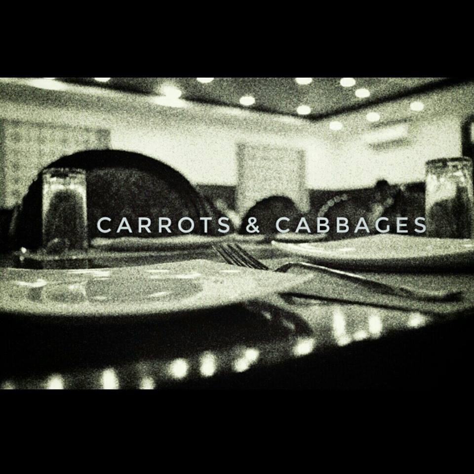 Carrots & Cabbages - (The Orion) - Bani Park - Jaipur Image