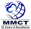 M.M. College Of Technology - Raipur Image