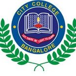 City College - Jayanagar - Bangalore Image