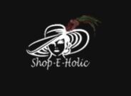 Shopeholic.in
