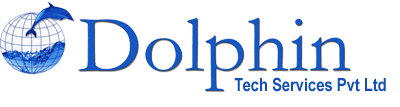 Dolphin Tech Services - Hyderabad Image