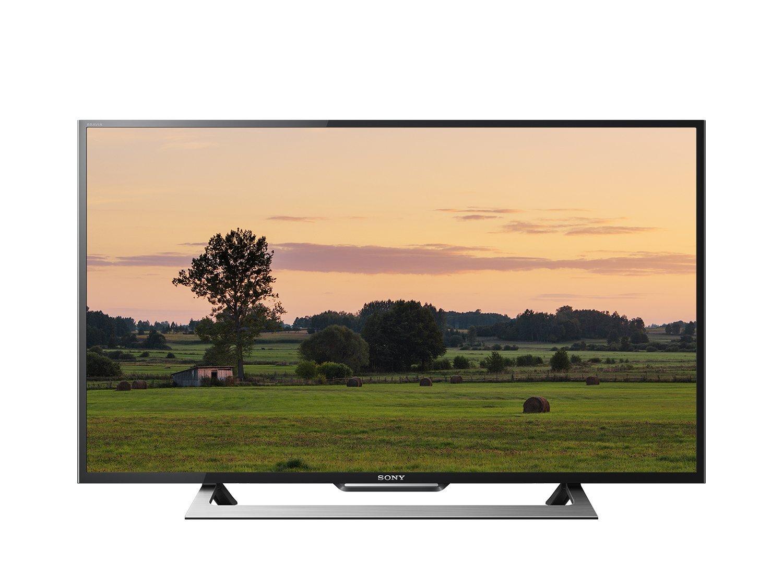 Sony BRAVIA KLV-32W562D Full HD Smart LED TV Image