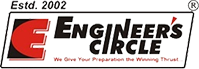 Engineer's Circle - Bhopal Image