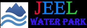 Jeel Water Park - Chitrakoot Nagar - Udaipur Image