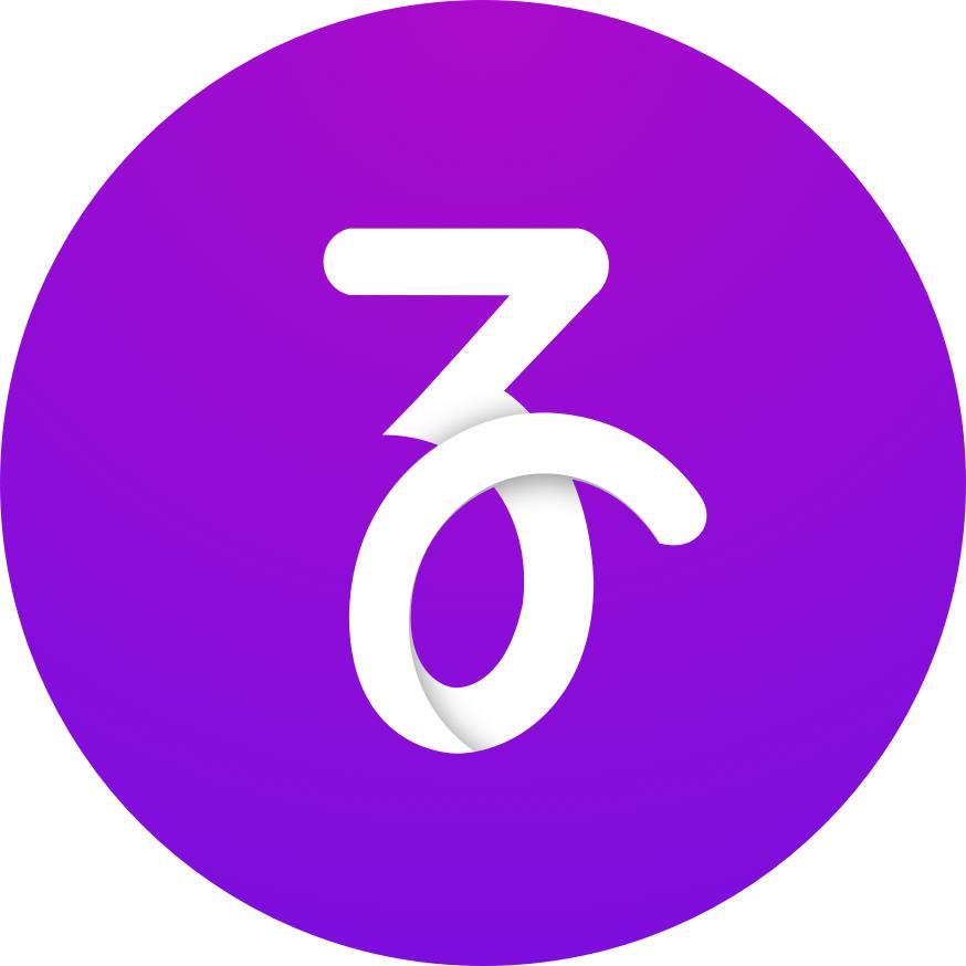 Zyppys Image