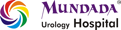 Mundada Urology Hospital - Aurangabad Image