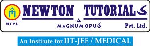 Newton Tutorials - Ranchi Image