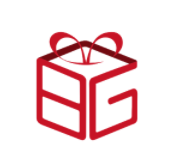 BIRTHDAY GIFT APP Review Price India Service