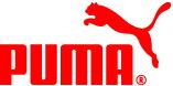 Puma - Empress City - Nagpur Image