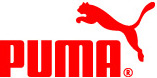 Puma - Viviana Mall - Majiwada - Thane Image